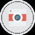 service_icon_6-1